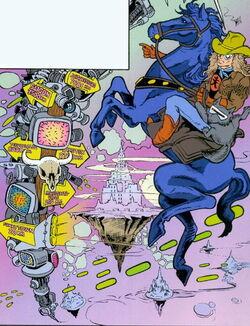 Cyberspace 2099 Unlimited Vol 1 3.jpg