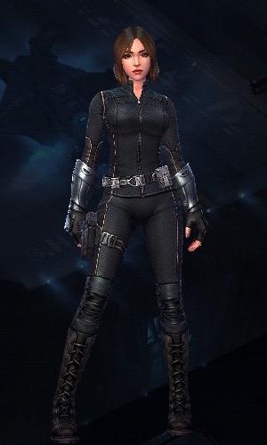 Daisy Johnson (Earth-TRN012) from Marvel Future Fight 003.jpg