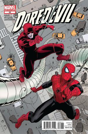 Daredevil Vol 3 22.jpg