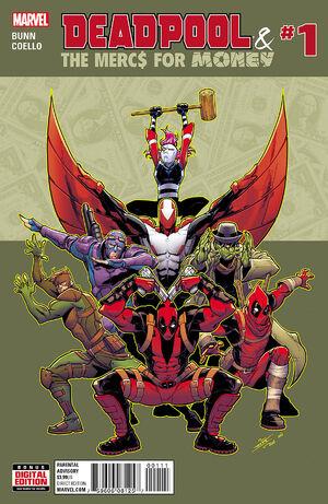 Deadpool & the Mercs for Money Vol 2 1.jpg