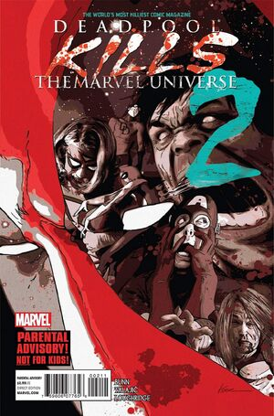 Deadpool Kills the Marvel Universe Vol 1 2.jpg