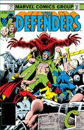 Defenders Vol 1 121