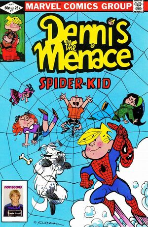 Dennis the Menace Vol 1 7.jpg