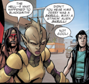 Desert Stars (Earth-616) from Avengers The Initiative Vol 1 16 0001.png