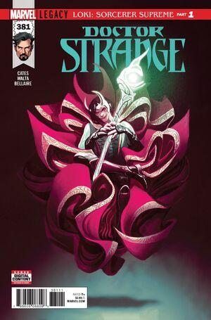 Doctor Strange Vol 1 381.jpg