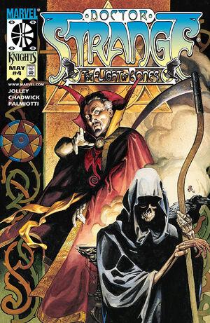 Doctor Strange Vol 3 4.jpg