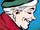 Doreen Greenwald (Earth-616)