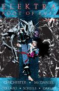 Elektra Vol 1 3