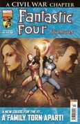 Fantastic Four Adventures Vol 1 47