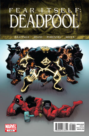 Fear Itself Deadpool Vol 1 1.jpg
