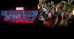 Game - Marvel's Guardians of the Galaxy The Telltale Series.jpg