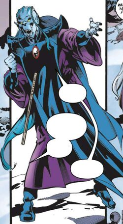 Ghaur (Earth-616) from Black Panther Vol 3 26 001.jpg