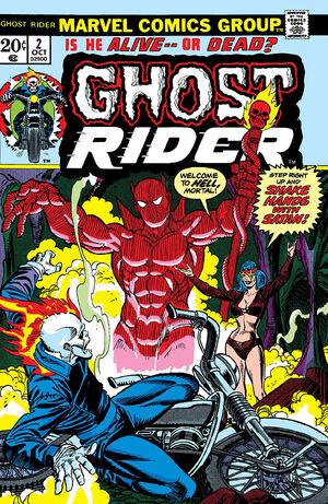 Ghost Rider Vol 2 2.jpg