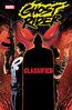 Ghost Rider Vol 9 5 Solicit.jpg