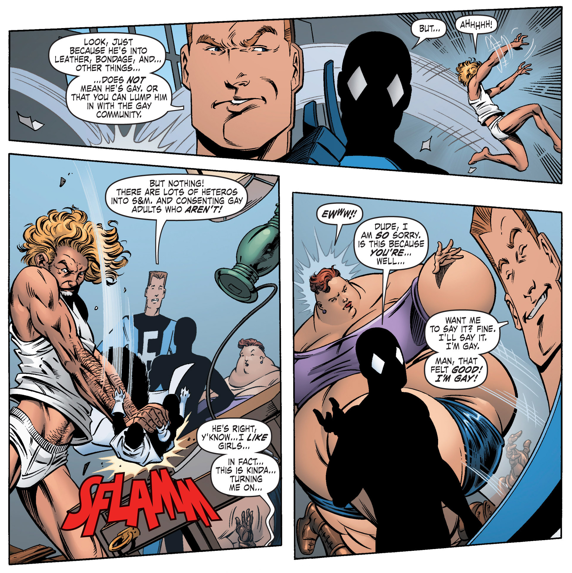 Great Lakes Avengers (Earth-616) from G.L.A. Vol 1 4 001.jpg