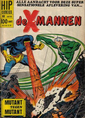 HIP Comics Vol 1 19119.jpg