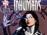 Inhumans Vol 4 9