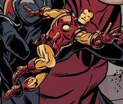 Iron Man (A.I