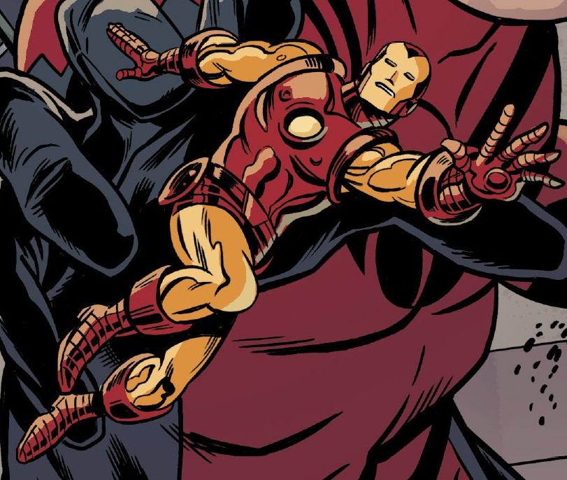 Iron Man (A.I.vengers) (Earth-616) from Ant-Man Annual Vol 1 1 001.jpg