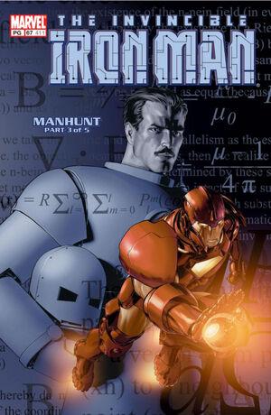 Iron Man Vol 3 67.jpg