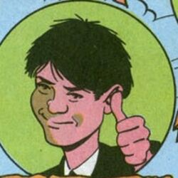 Jimmy Wu (Earth-9047) from What The-- Vol 1 23.jpg