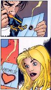 Jonothon Starsmore (Earth-616) and Paige Guthrie (Earth-616) from Generation X Vol 1 44 001