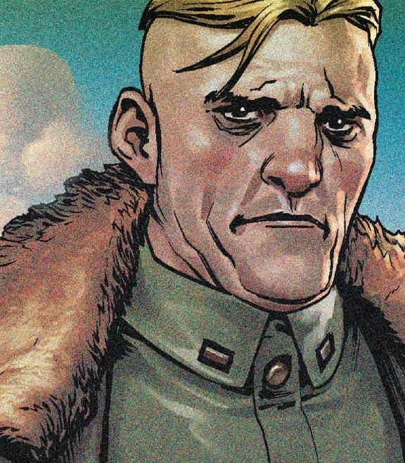 Kamil Novoty (Earth-616)