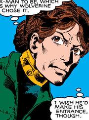 Katherine Pryde (Earth-811) from X-Men Vol 1 141 0001.jpg