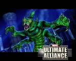 Kraken (Earth-6109) from Marvel Ultimate Alliance 0001.jpg
