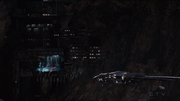 Lighthouse (Space Station) from Marvel's Agents of S.H.I.E.L.D. Season 5 3.png