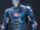 Liquid Cool Armor (Earth-TRN814) from Marvel's Avengers (video game) 001.png