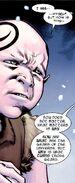 Loki Laufeyson (Earth-616) from Thor Vol 3 12 0004