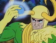 Loki Laufeyson (Tierra-8107)