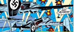 Luftwaffe (Earth-616) from Invaders Vol 1 1 0001.jpg