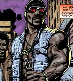 Luke Cage (Earth-616) from Cage Vol 2 1 002