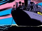 Maggia Gambling Ship/Gallery