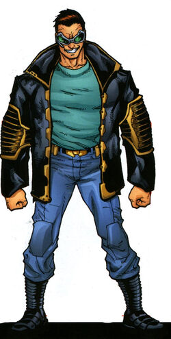 Manuel Vicente (Earth-616) from Official Handbook of the Marvel Universe A-Z Update Vol 1 4 0001.jpg