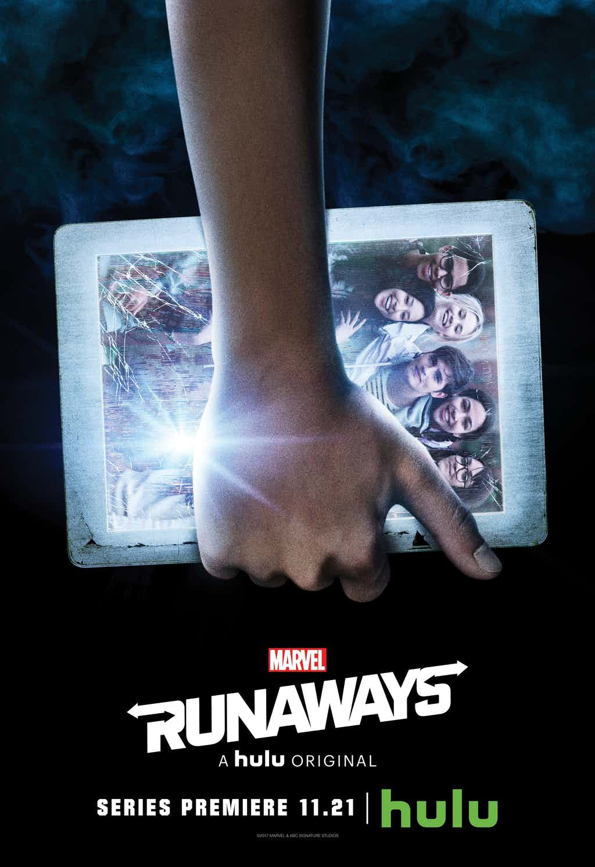 Marvel's Runaways poster 008.jpg