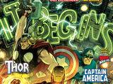 Marvel Adventures Super Heroes Vol 1 17