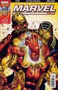 Marvel Legends (UK) Vol 1 13
