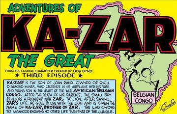 Marvel Mystery Comics Vol 1 3 007.jpg