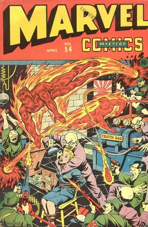 Marvel Mystery Comics Vol 1 54.jpg
