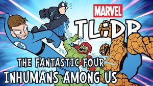 Marvel TL;DR Season 2 6.jpg