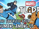 Marvel TL;DR Season 2 6