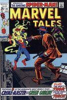 Marvel Tales Vol 2 21