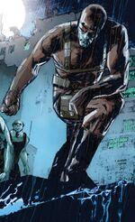 Matthew Murdock (Earth-295)