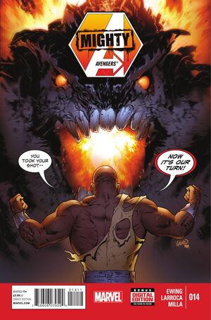Mighty Avengers Vol 2 14.jpg