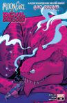 Moon Girl and Devil Dinosaur Vol 1 38