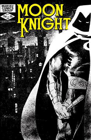 Moon Knight Vol 1 23.jpg