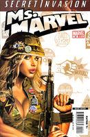 Ms. Marvel Vol 2 29